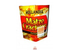 Tea Crakers Hollandia