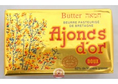 Beurre Ajoncs d'Or