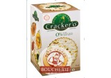 Cracker'O Nature Heuman  150gr