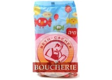 Bonbons Toffée Fruits 200gr