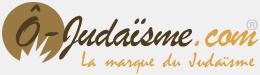 O Judaisme : vente de produits judaica
